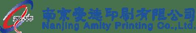AmityPrinting