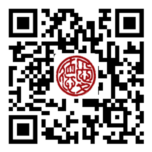 Connect with us on BiliBili