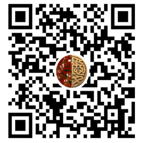 Connect with us on Wechat Video